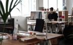 France : 1 emploi sur 6 sera transformé radicalement par le progrès technologique