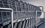 Auchan cède une grande partie de son réseau italien