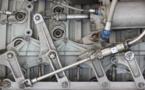 General Electric va supprimer plus de mille emplois en France