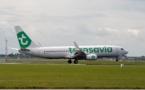 Transavia : des turbulences sont à prévoir
