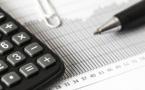 Un guichet unique et la collecte de la TVA par les plateformes pour lutter contre la fraude