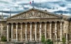 Pour 7 Français sur 10, le gouvernement doit prioriser la réduction du chômage