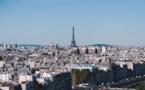 Fréquentation touristique : l'Ile-de-France tient le coup