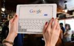 Internet : le « droit à l'oubli » ne s'étendra pas au-delà de l'Europe
