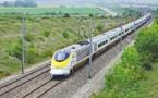 Vers une fusion entre Eurostar et Thalys