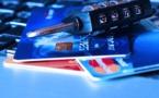 Frais bancaires : vers des augmentations en 2020