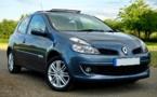 Le conseil d'administration de Renault débarque le directeur général Thierry Bolloré
