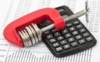Impôt sur les sociétés : quels changements en 2020 ?