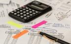 Fiscalité du capital : les ménages français paient toujours plein pot