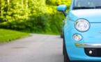 PSA et Fiat Chrysler officialisent leur envie de fusion