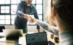 Cessions et acquisitions de PME : l'activité s'intensifie en région