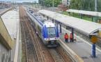 La SNCF épinglée par la Cour des comptes pour sa gestion des ressources humaines