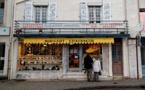Au sein des entreprises françaises, la productivité fait le grand écart
