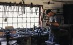 L'emploi salarié progresse, l'intérim recule