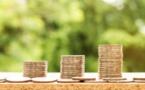 Le SMIC augmenté d'environ 20 euros en janvier 2020 ?