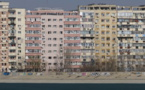 Ménages à bas revenus et logement : la France plutôt bonne élève