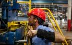 Après les années de crise, la situation des PME s'améliore