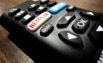 Netflix, l'action de la décennie avec une croissance de plus de 4000%