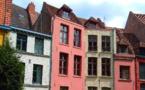 Immobilier ancien : 1 transaction sur 4 correspond désormais à un placement