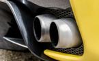 Voitures diesel : les émissions de particules seraient bien plus élevées