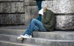 Inégalités : 7 personnes possèdent plus que les 30% les plus pauvres