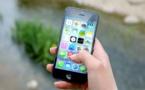 Apple ne veut pas abandonner son port Lighting