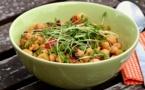 Denrées végétales : la DGCCRF dit stop à la confusion