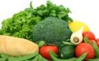 Une trentaine d'acteurs de l'alimentaire s'engagent contre le gaspillage