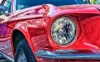 Automobile : le Salon de Francfort 2021 n'aura pas lieu