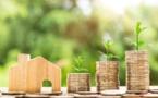 Les taux de crédit de l'immobilier toujours très bas