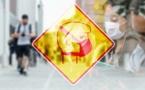 Le coronavirus entraîne l'annulation du MWC 2020