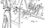 Palmarès des brevets : les gagnants, les perdants