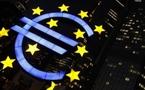 Les banques européennes vont-elles au crash ?