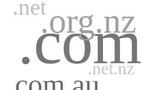 Les marques comme domaines génériques sur Internet