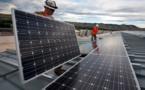 Électricité : la consommation stagne, les renouvelables en hausse