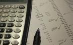 Retards de paiement : plus d'un tiers des entreprises exposées