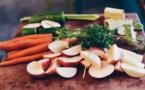 Un chèque fruits et légumes pour les populations en grande difficulté ?