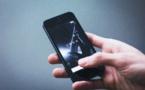 Uber : le lien avec les chauffeurs est bien un « contrat de travail »