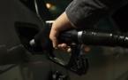 Essence : la baisse des prix se poursuit dans les stations-services