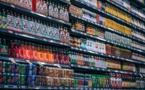 Auchan : la rentabilité du groupe se redresse