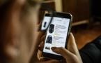 E-commerce : 2 cybermarchands sur 5 pourraient déposer le bilan d'ici 3 mois
