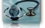 Les industries de santé, un défi structurel pour la France ?