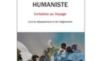 Vers un nouvel humanisme  : Comment sortir la France du piège du jacobinisme ?
