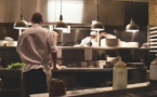 Forte hausse du chômage en mars