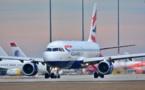 La survie d'Airbus est en jeu, selon son patron