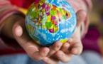 Transition écologique : Elisabeth Borne veut des engagements des chefs d'entreprise