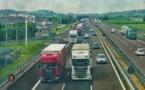 Transport routier : la réforme européenne adoptée, vives critiques à l'Est