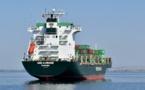 Les échanges commerciaux transfrontaliers en forte baisse