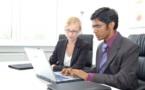 Les logiciels de gestion des ressources humaines, nouveau marché porteur ?