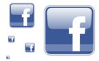 La nébuleuse Facebook se densifie